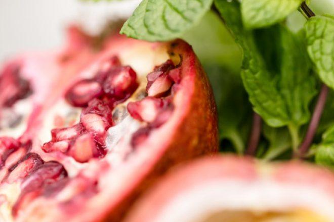 Mutzner, Catering, Gastronomie,Frische Produkte, Qualitätsprodukte