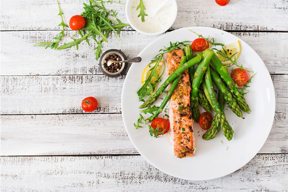 Catering, Gastronomie, Restaurant, Fest, Veranstaltung, Event