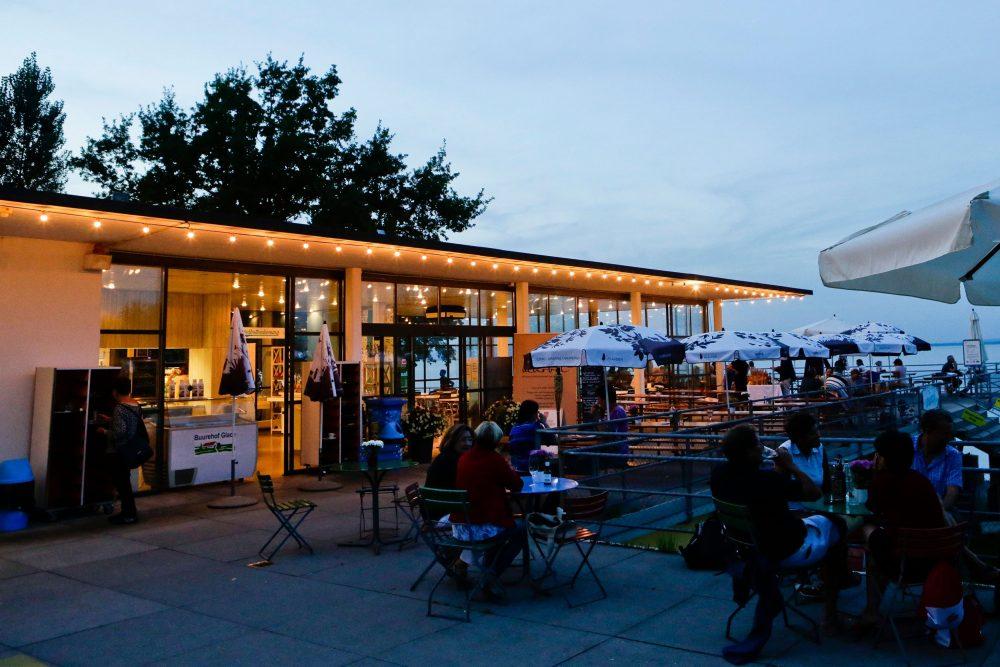 Mutzner, Catering, Gastronomie, Restaurant, Buchhorn