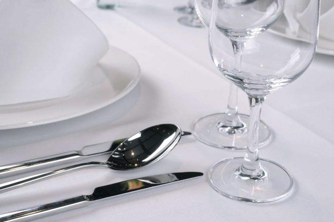 Mutzner, Catering, Gastronomie, Firmenanlass, Business Catering