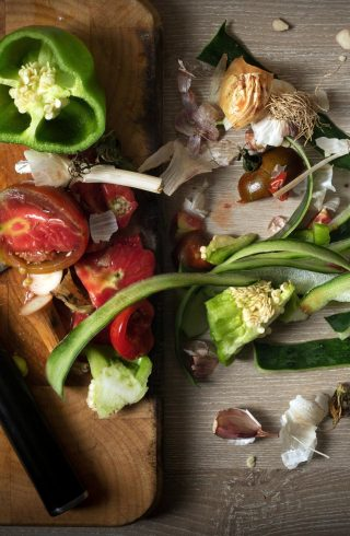 Mutzner, Foodlab, Gastronomie, Catering