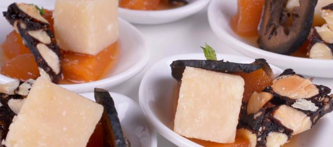 Mutzner, Catering, Gastronomie, Restaurant, Fine Food